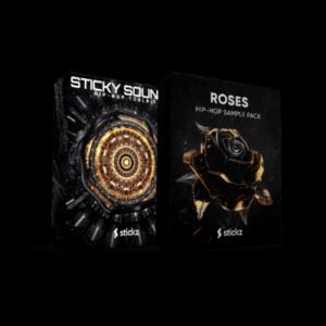 shop bundle boxes hip hop bundle YXNKCA7BUCC
